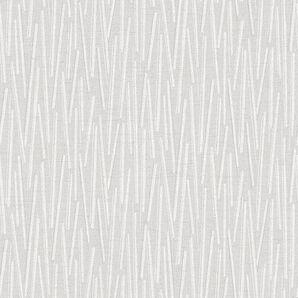 RM10110 Silver Casa Mia