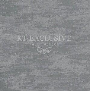 KTE11049 Artemis KT Exclusive
