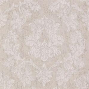 715904 Baptista Wallpaper Colefax & Fowler