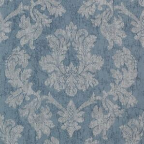 715905 Baptista Wallpaper Colefax & Fowler