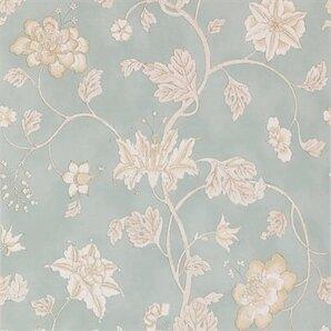 716002 Baptista Wallpaper Colefax & Fowler