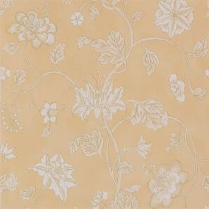 716004 Baptista Wallpaper Colefax & Fowler