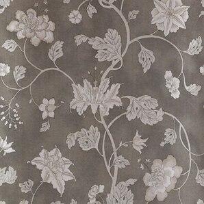 716005 Baptista Wallpaper Colefax & Fowler