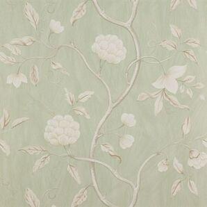 794902 Baptista Wallpaper Colefax & Fowler