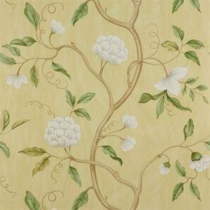 794903 Baptista Wallpaper Colefax & Fowler
