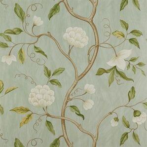 794904 Baptista Wallpaper Colefax & Fowler