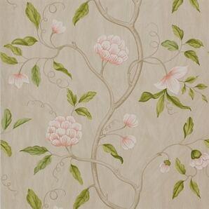 794908 Baptista Wallpaper Colefax & Fowler