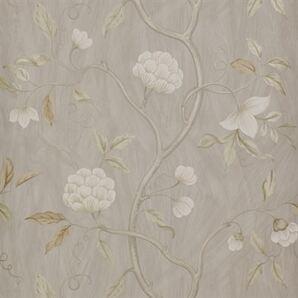 794910 Baptista Wallpaper Colefax & Fowler