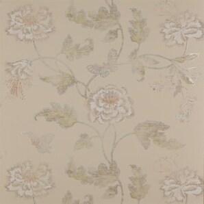 795202 Baptista Wallpaper Colefax & Fowler