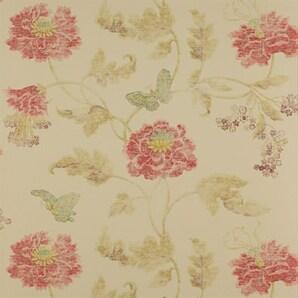 795203 Baptista Wallpaper Colefax & Fowler