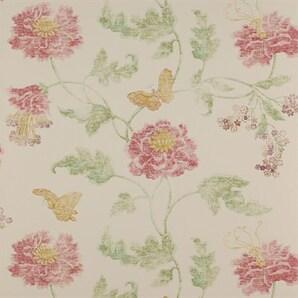 795204 Baptista Wallpaper Colefax & Fowler