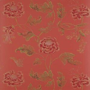795205 Baptista Wallpaper Colefax & Fowler