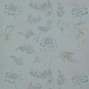 795208 Baptista Wallpaper Colefax & Fowler