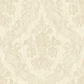 DL61008 English Elegance Hemisphere