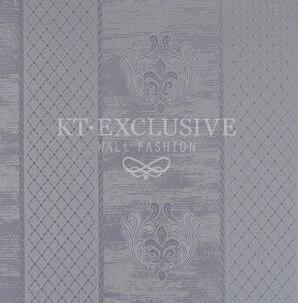 KTE11021 Artemis KT Exclusive