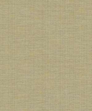 1221305 Plains & Textures Architector