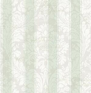 FS50902 Spring Garden KT Exclusive