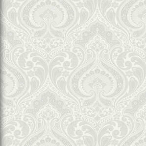 AD50900 Champagne Damasks KT Exclusive
