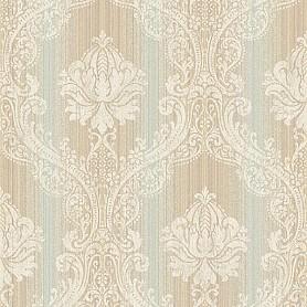 DL60102 English Elegance Hemisphere