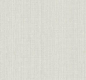 1430700 Plains & Textures Architector