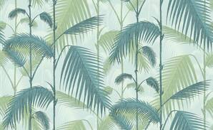112-1001 Icons Cole & Son