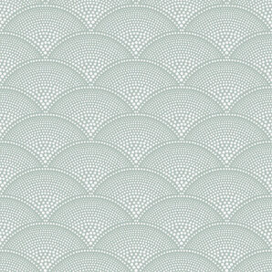 112-10036 Icons Cole & Son