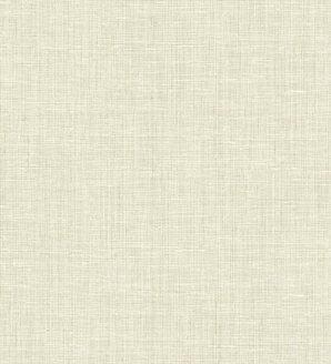 1430000 Manhattan Textures Etten
