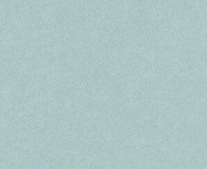 1430302 Manhattan Textures Etten