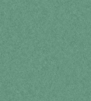 1430304 Manhattan Textures Etten