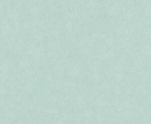 1430306 Manhattan Textures Etten
