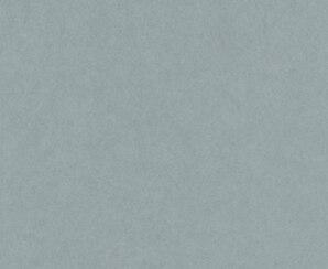 1430308 Manhattan Textures Etten
