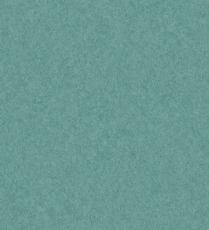 1430312 Manhattan Textures Etten
