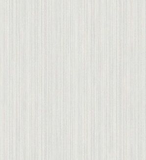 1430500 Manhattan Textures Etten