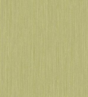 1430504 Manhattan Textures Etten