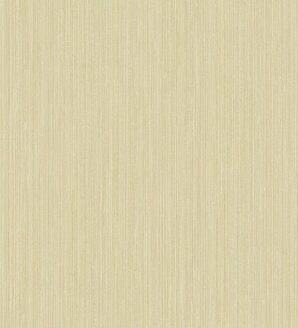 1430505 Manhattan Textures Etten