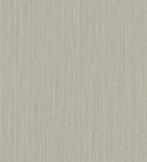 1430506 Manhattan Textures Etten