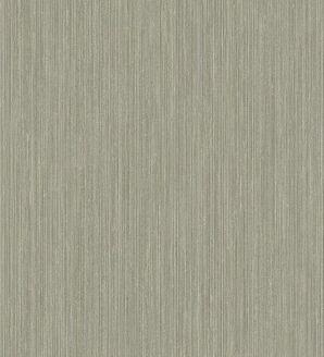 1430510 Manhattan Textures Etten