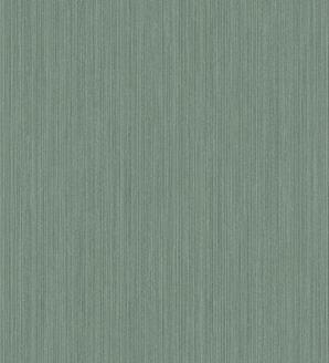 1430514 Manhattan Textures Etten