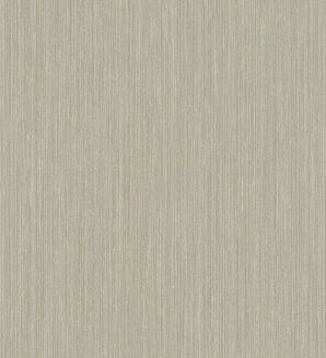 1430516 Manhattan Textures Etten