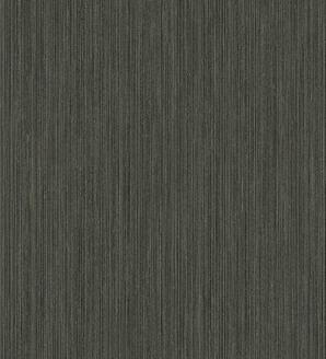 1430520 Manhattan Textures Etten