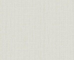 1430700 Manhattan Textures Etten