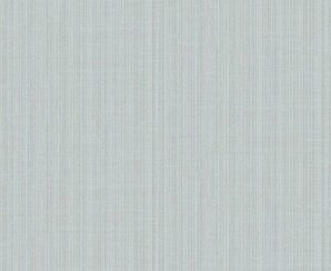 1430702 Manhattan Textures Etten