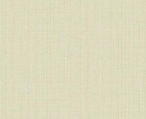 1430703 Manhattan Textures Etten
