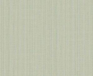 1430704 Manhattan Textures Etten