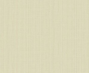 1430705 Manhattan Textures Etten