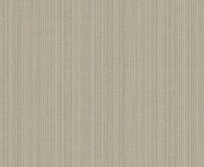 1430706 Manhattan Textures Etten