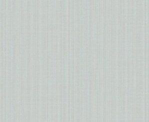 1430708 Manhattan Textures Etten