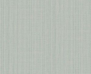 1430710 Manhattan Textures Etten