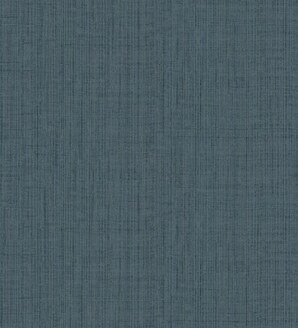 1430712 Manhattan Textures Etten