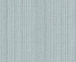 1430714 Manhattan Textures Etten
